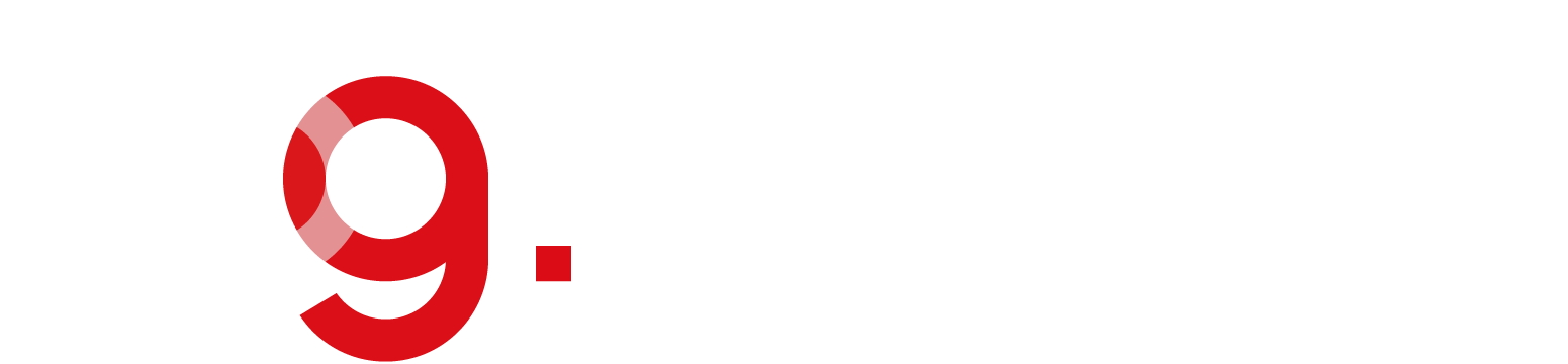 DPG Communication
