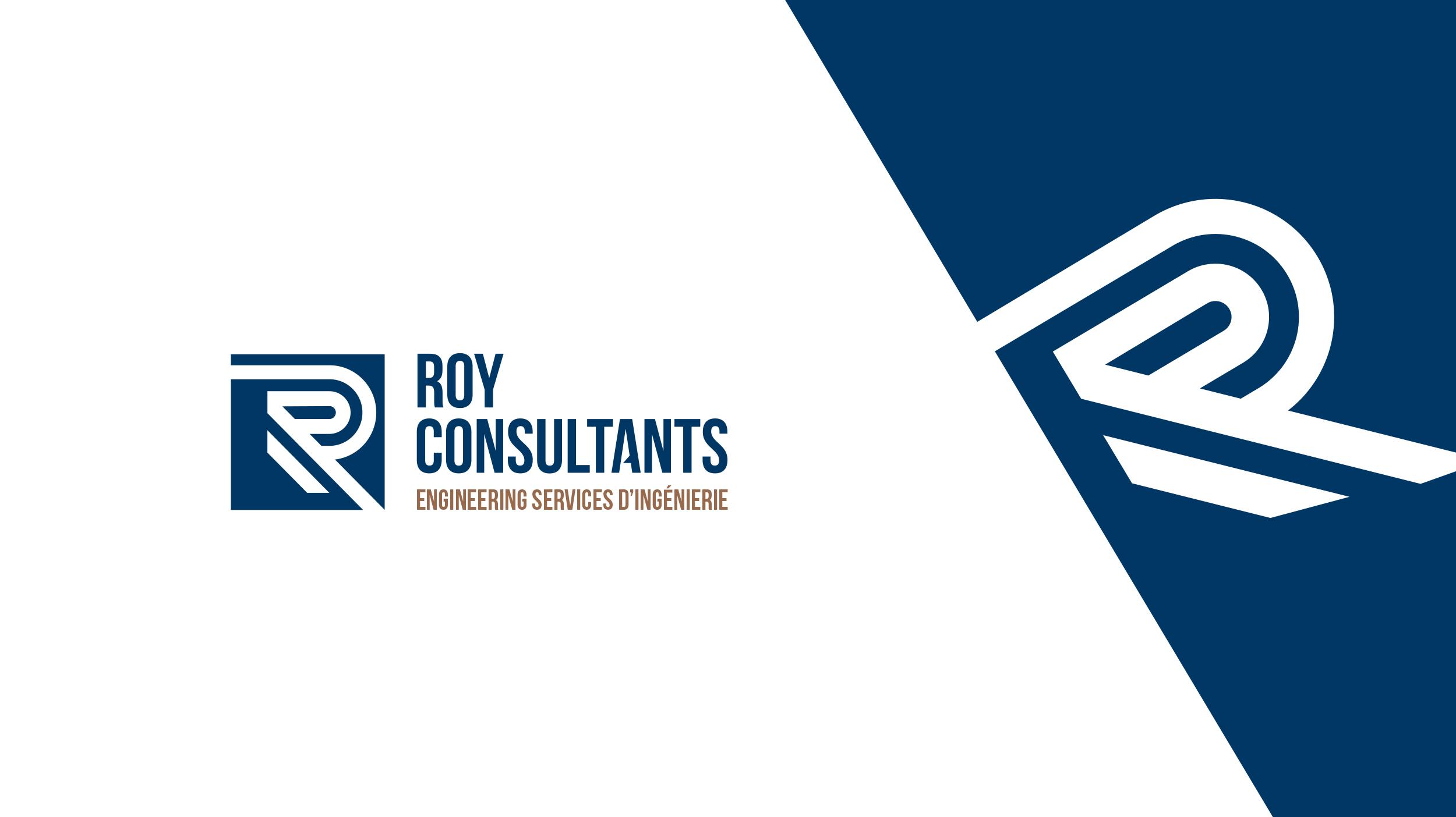 Roy Consultants